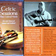 Celtic-Sessions