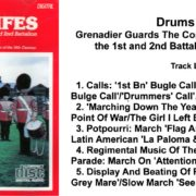 Drums-and-Fifes