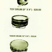 mini-drums-1