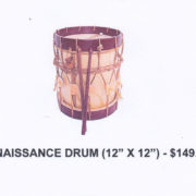 snare-drum