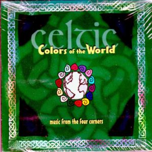 Celtic-Colors-of-the-World